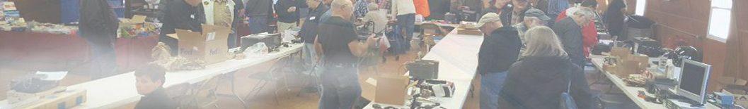 Southwest Iowa Amateur Radio Club